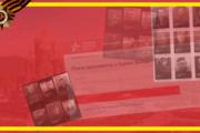 Архив вов 1941 1945 год найти по фамилии где воевал официальный сайт Минобороны