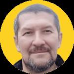 Алексей Прохоренко