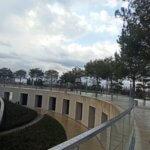 Парк Галицкого Краснодар фото 2