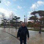 Парк Галицкого Краснодар фото 3