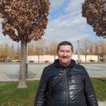 Парк Галицкого Краснодар фото 7