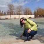 Парк Галицкого Краснодар фото 8