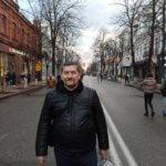 Краснодар улица Красная фото 3