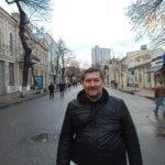 Краснодар улица Красная фото 4