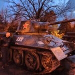 Краснодар Парк Победы фото 2