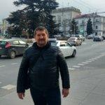Прогулка по Севастополю