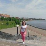 Щербаковский природный парк